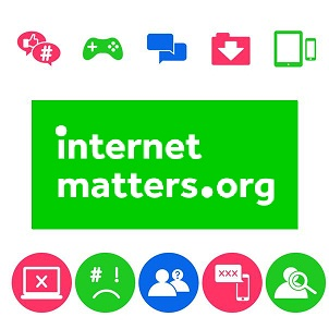 internet matters The latest news and features on bt's support of the internet matters initiative.