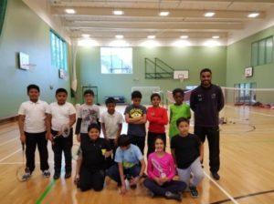 badminton-winners-nov-2016